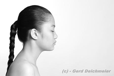 Foto: Gerd Deichmeier