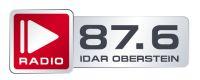Radio Idar-Oberstein